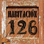 Habitación 126