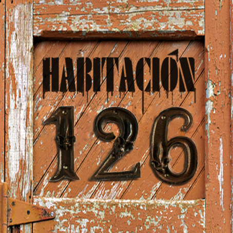 Muestras de producciones musicales realizadas en Habitación 126.